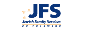 Jewish Family Services of Delaware