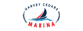 Harvey Cedars Marina