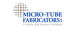 MicroTube Fabricators