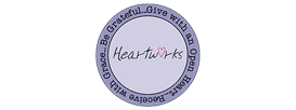 Heartworks of VT