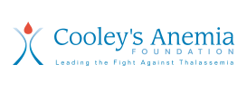 Cooley's Anemia Foundation