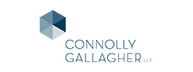 Connolly Gallagher
