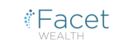 Facet Wealth
